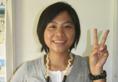 Total(Yu-Chuan Wu)