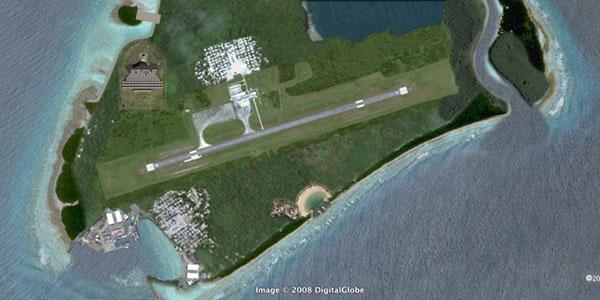 フナファーラ完成予想図4.62km